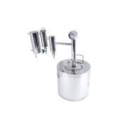 Купить самогонный аппарат в вологде самогонный аппарат купить москва